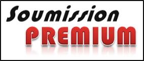Référencement payant - Premium